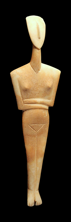 Museum_of_Cycladic_Art_-_Female_Figurine3_300