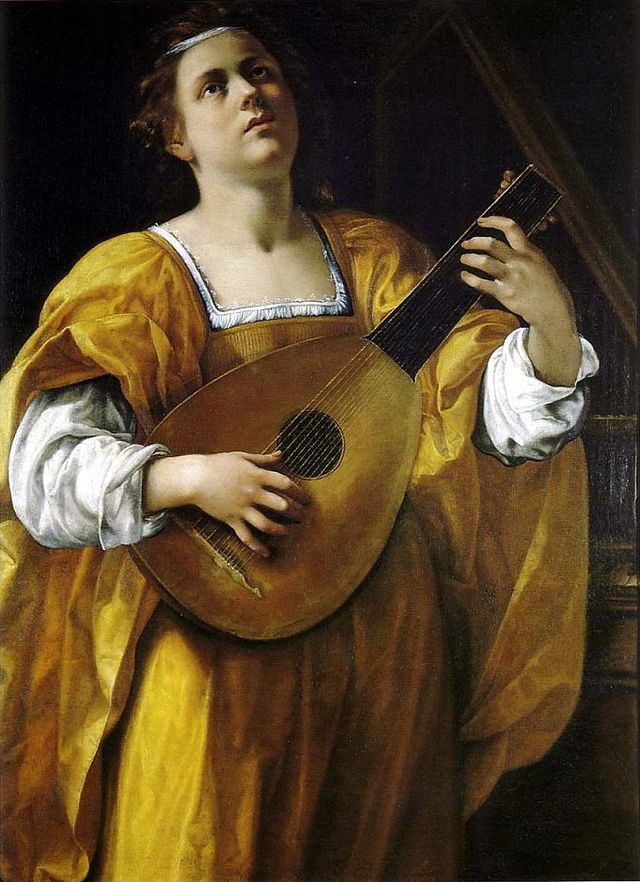 640px-Saint_Cecilia_by_Artemisia_Gentileschi