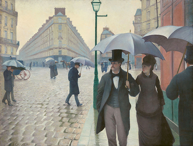 652px-Gustave_Caillebotte_-_Paris_Street;_Rainy_Day_-_Google_Art_Project