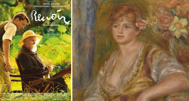 renoir-movie-main